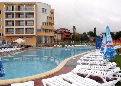 Bankya Palace 04