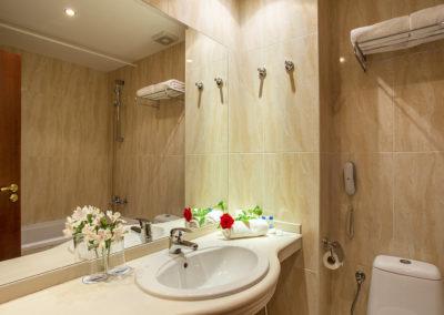 Bankya Palace Apartment Room 03
