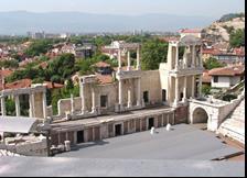 Bulgarian Legacy 06