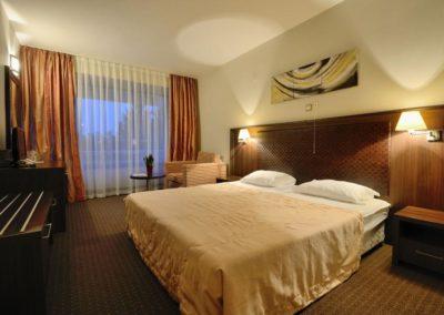 Sana SPA room 02