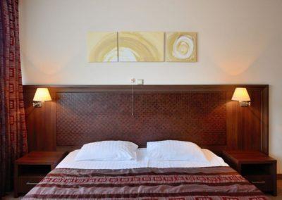 Sana SPA room 03