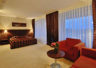 Sana SPA room 04