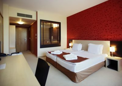 Sevtopolis Room 01
