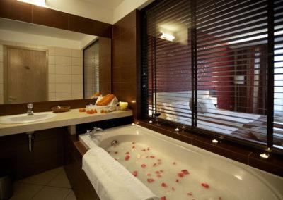 Sevtopolis Room 02