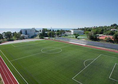 Sport Palace 02