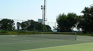 Sport Palace 03