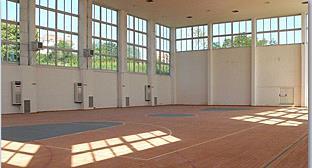 Sport Palace 04