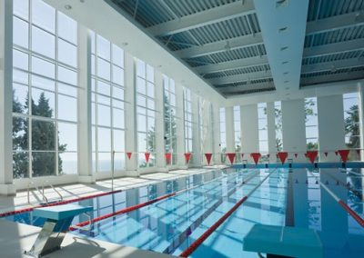 Sport Palace 05