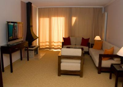 Velina Room 03