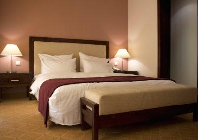 Velina Room 05