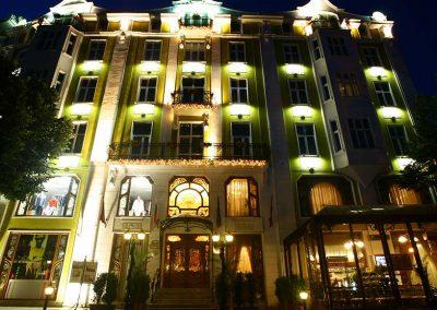 Grand Hotel London 02
