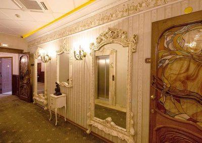 Grand Hotel London 03