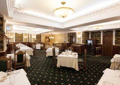 Grand Hotel London 09