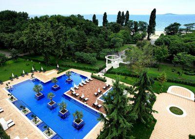 Grand Hotel Primoretz 05