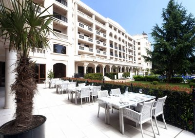 Grand Hotel Primoretz 07