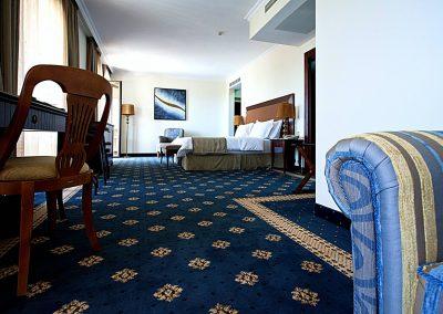 Grand Hotel Primoretz Room 05
