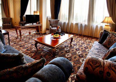 Grand Hotel Primoretz Room 06