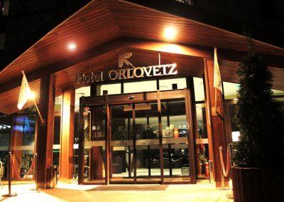 Orlovetz 05
