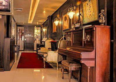 Park Hotel Plovdiv 02