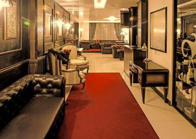 Park Hotel Plovdiv 03