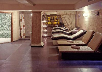 Park Hotel Plovdiv 07