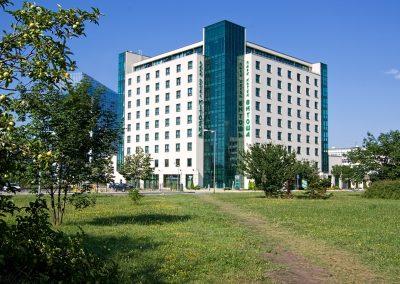 Vitosha Park Hotel 01