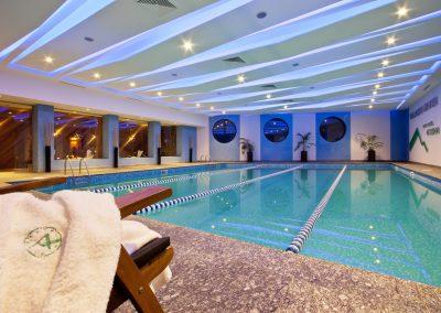 Vitosha Park Hotel 12