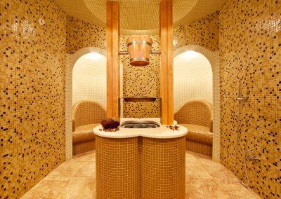 Vitosha Park Hotel 13