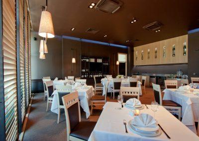 Vitosha Park Hotel 15