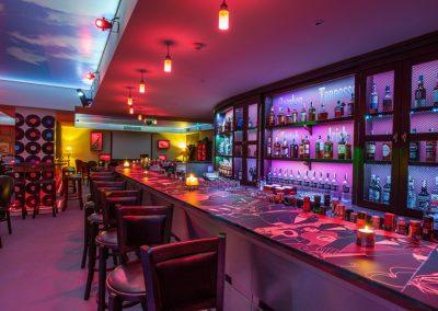 Vitosha Park Hotel 18
