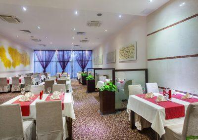 Vitosha Park Hotel 19