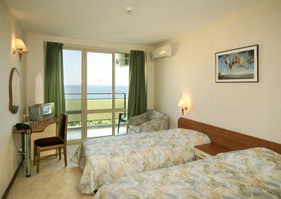 room HD