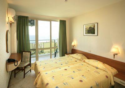 room1 HD