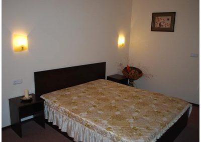 Chernomoretz Room 01
