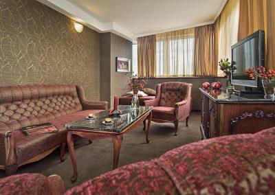 Park Hotel Moskva 05