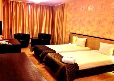 superior_room_02
