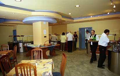 Danapalas6-restaurant