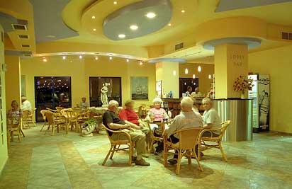 Danapalas8-lobby
