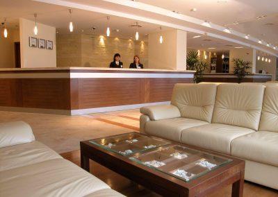 PANORAMAhotel-Lobby1