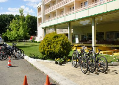 hotels66_3