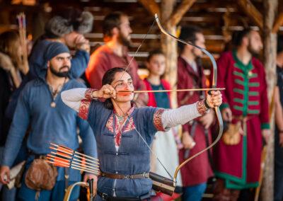 Archery-0325
