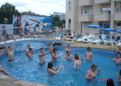 SwimingPool1Aurora