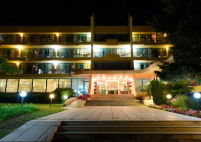 Ambasador Hotel 02