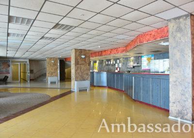 Ambasador Hotel 04