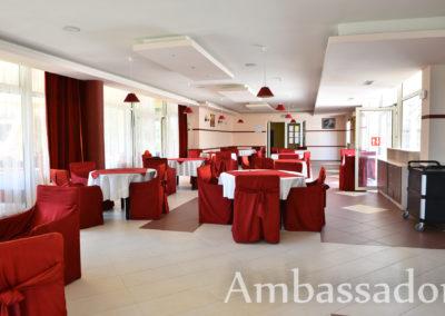 Ambasador Hotel 05