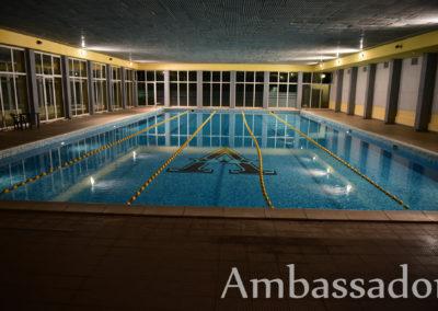 Ambasador Hotel 07