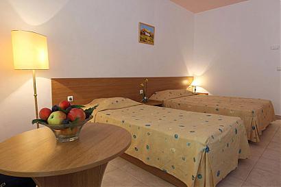 Avrora room 01