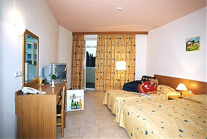 Avrora room 02