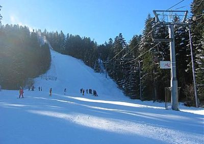 Borovetz_Main_View_Ski_Tracj