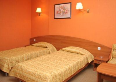 Estreya room 03